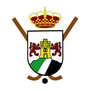 Club Hockey Patines Burguillos