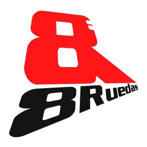 Club 8 Ruedas