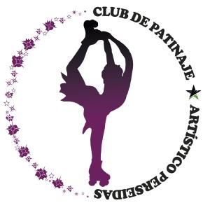 Club de Patinaje Artístico Perseidas