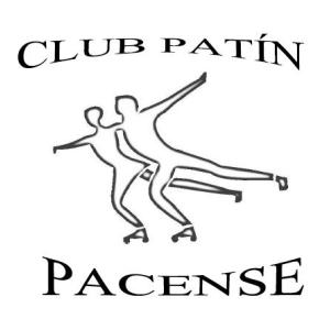 Club Patín Pacense