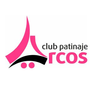 Club Patinaje Arcos